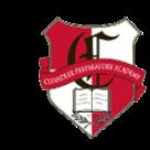 Chandler Preparatory Academy logo