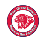 Pine Grove High School logo
