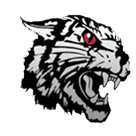 Kirbyville High School logo
