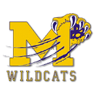 Mattawan High School logo