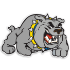 Southern High School logo