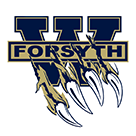 West Forsyth High School logo