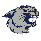 Dougherty Valley High School logo