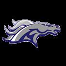Remington High School  logo