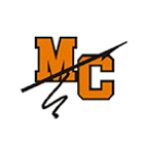 Marine City High School logo