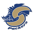Smithfield High School logo