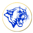 Surry County High School logo