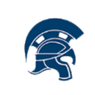 Shepaug Valley High School logo