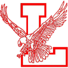 Lowville Senior High School logo