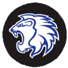 Lyons High School logo