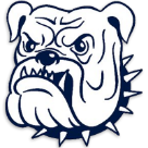 Riverside-Brookfield High School logo