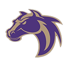 Kirtland Central High School logo