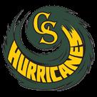 Coral Shores High School logo
