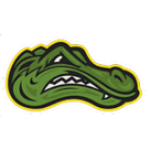 St. Amant High School logo