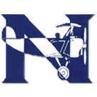 Norview High School logo