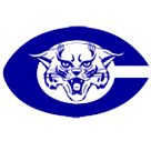 Pueblo Central High School logo