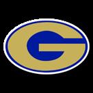 Granby High School logo