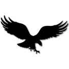 Ballard Christian School logo