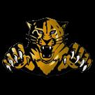 Clarksville Academy logo