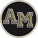Archbishop Mitty High School logo
