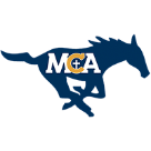 McKinney Christian Academy logo