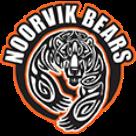 Aqqaluk Noorvik School logo