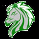 Waubay High School logo