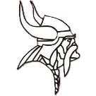 East Lyme High School logo