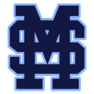 Mona Shores High School logo