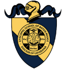 Episcopal High School logo
