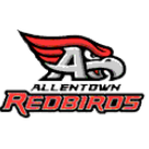 Allentown High School logo