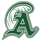 Abington High School logo