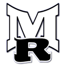 Macon Road Baptist School logo