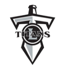 Lakeshore High School logo