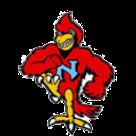 Newman Catholic High School logo
