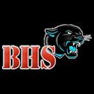 Brainerd High School logo