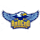 Rancho Christian High School logo