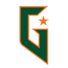 Gateway College Prep School logo