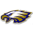 Sycamore High School logo