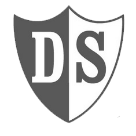 Derryfield School logo