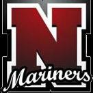 Narragansett High School logo