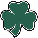 Berrien Springs High School logo