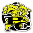 Pickett County High School logo