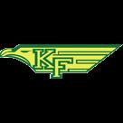 Klein Forest High School logo
