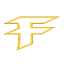 Forney High School logo