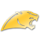Stone Memorial High School logo