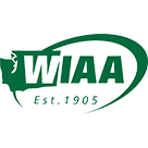 Washington Schools logo
