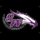 Southwest Miami HS logo
