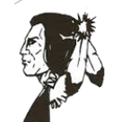 Heart Butte High School logo