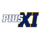 Pius XI High School logo